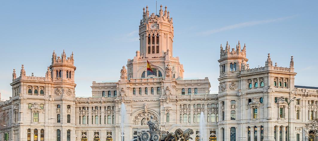 Ayuntamiento-Madridweb1