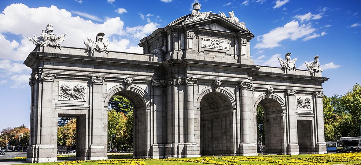 Puerta-Alcaláweb1