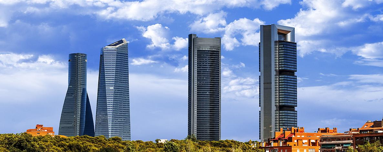 Torres-Madrid-copiaweb1